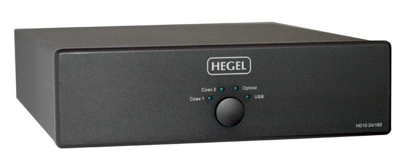 Forums - stereo-hifi - forum (nie tylko) magnetofonowe