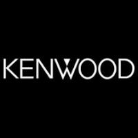 Klub Kenwood