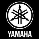 Klub Yamaha