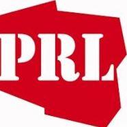Klub Audio PRL