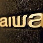 Klub Aiwa
