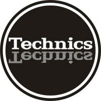 Klub Technics