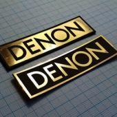 Klub Denon
