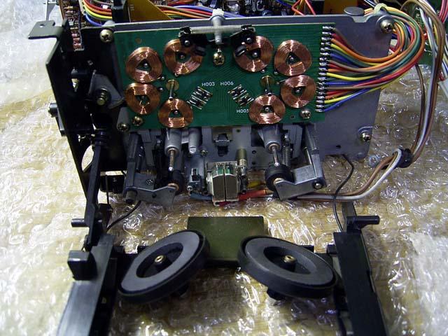 TC-K666ES_motors.jpg.db6bd9dfe3bf66a807343702d5584384.jpg