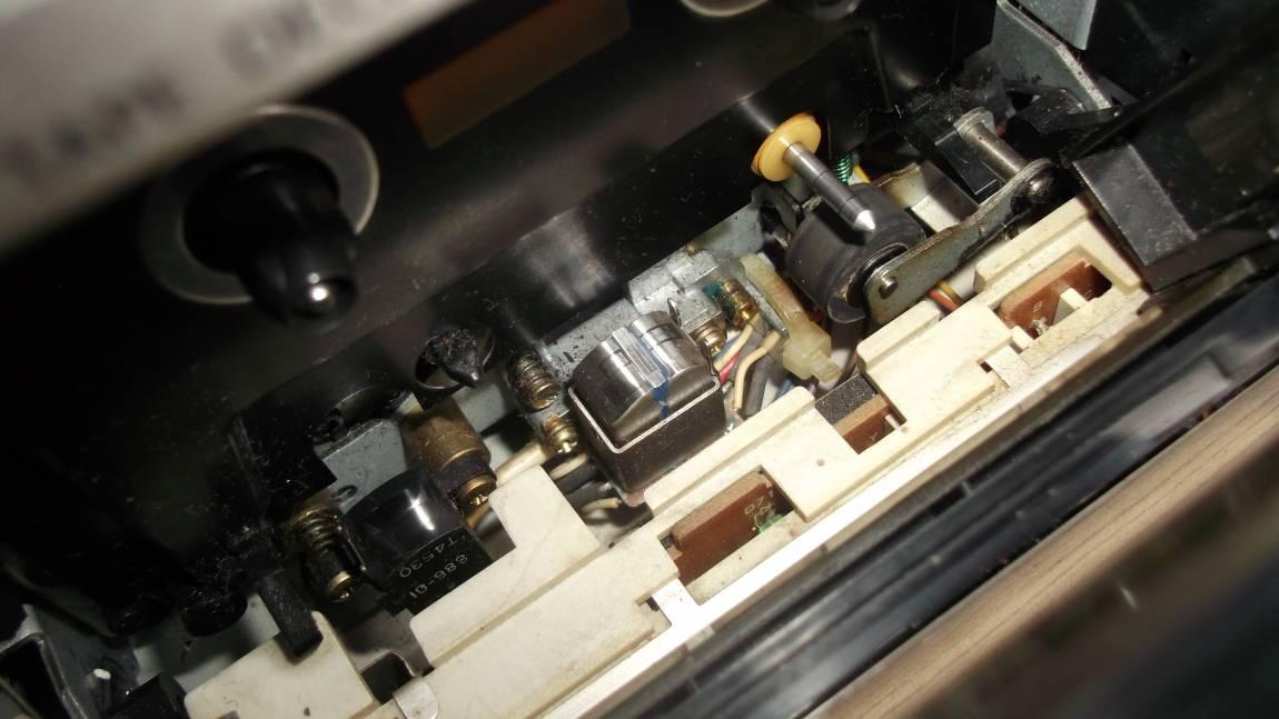 DSCF0696.JPG.c9141c8c3f9bf9adb50c44cd457dfa96.JPG