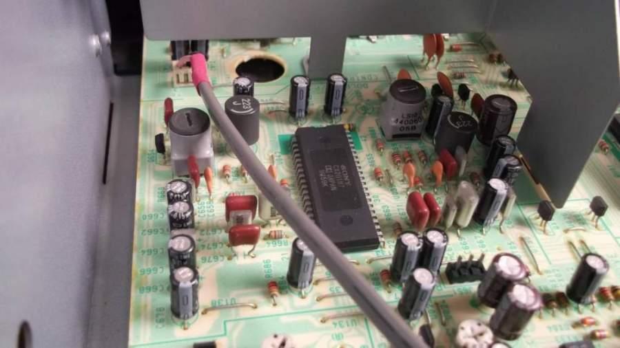 Marantz_SD-50_dolby_circuit.jpg.e6ee6129cfb042aabb60d24b33840023.jpg