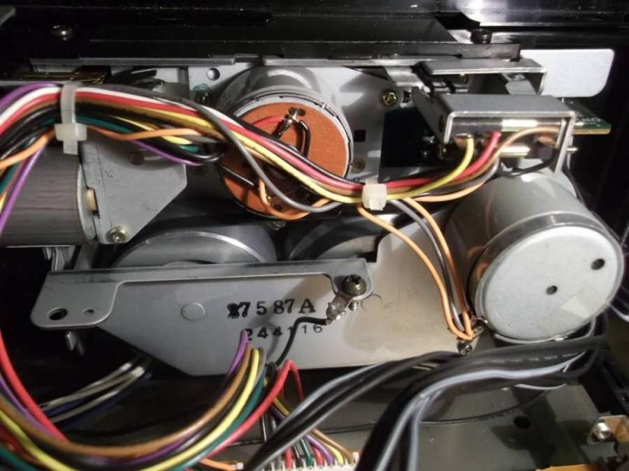 Onkyo_TA-2570_mechanism.jpg.0b6c611934bdc3bab0aae271b82e1847.jpg