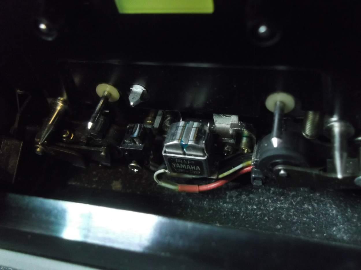 Yamaha K-1020 heads.JPG