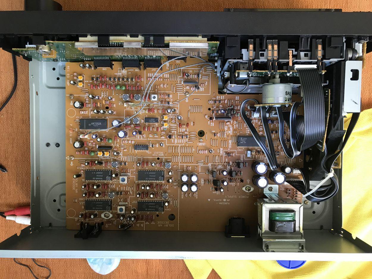 B1C9C9B0-1BCD-44CF-B757-57F9DDF70775.jpeg