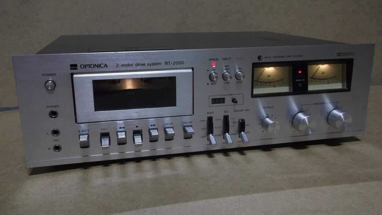 Optonica RT-2050