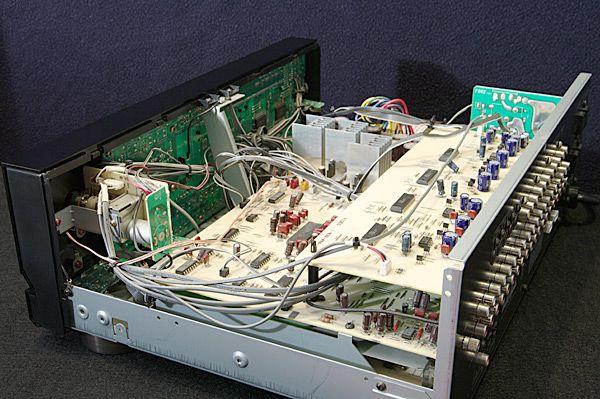 73025880_rodekSONYTA-E1000ESD2.jpg.bb3ccdffdc6aa5780668de4a6bca8a7e.jpg