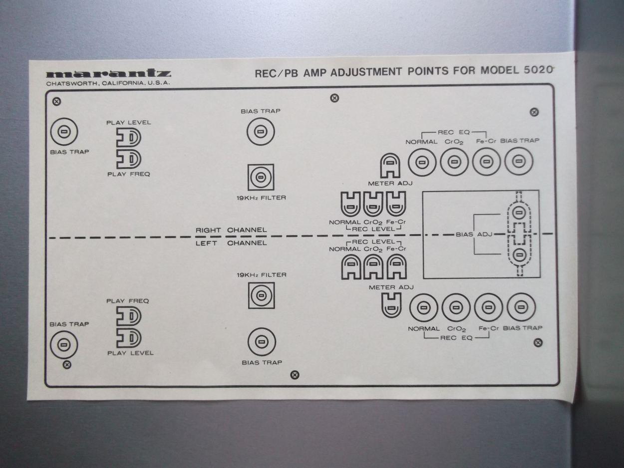 DSCF8456.JPG