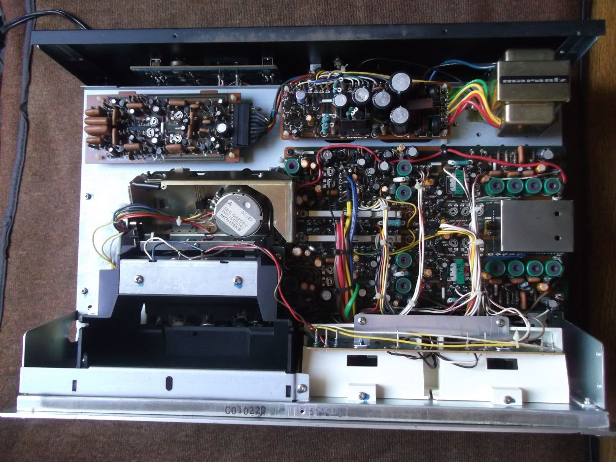 DSCF8458.JPG