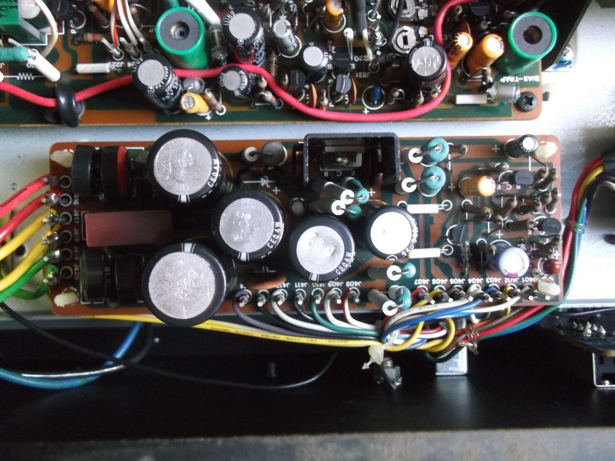 DSCF8460.JPG