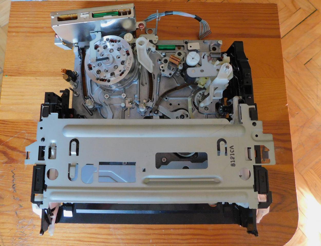 DSCN1225.JPG.a3580d8e8a303761df627dc68356e5f9.JPG
